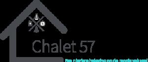 logo-beta-57